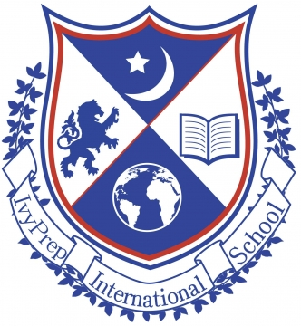 Ivy Prep International School
